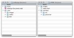 Folder Structures