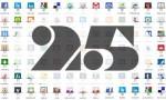 25 Social Media Plugins