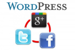 How To Login To WordPress Using A Social Network