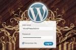 customize-wp-admin