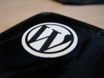 How To Become A Top WordPress Professional
