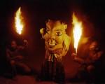 kwagh-hir-nigerian-masquerade