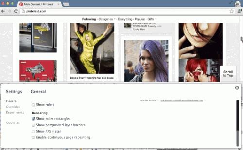 Screen Shot 2013-03-25 at 14.35.17-500