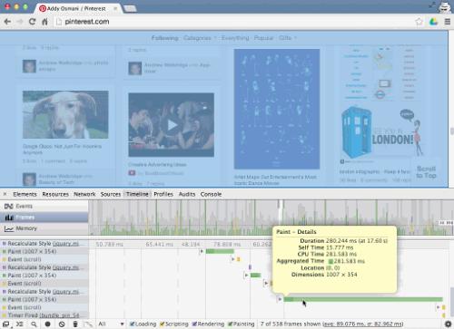 Screen Shot 2013-05-15 at 17.57.48-500