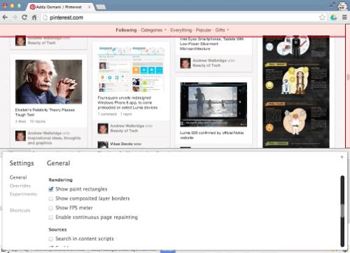 Screen Shot 2013-05-15 at 19.00.12-500